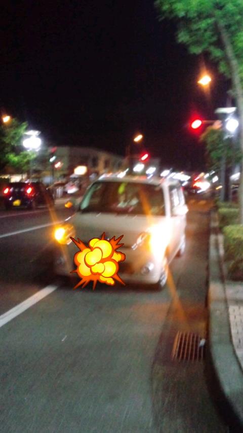 c0238971_201271.jpg