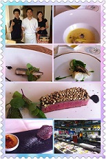 Y\'s kitchen_e0252173_0575164.jpg