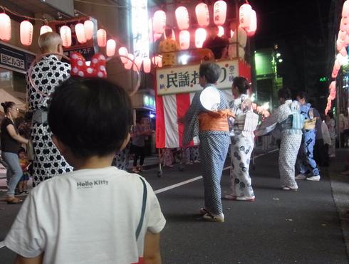盆踊り大会_c0187076_931163.jpg