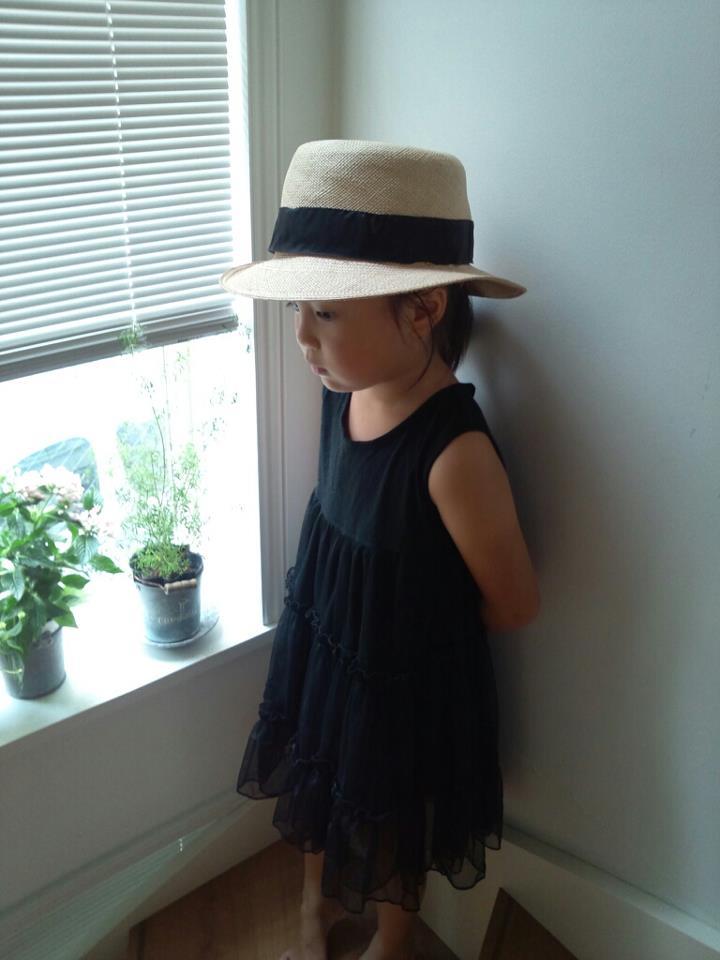Summer hats_b0195783_9144443.jpg