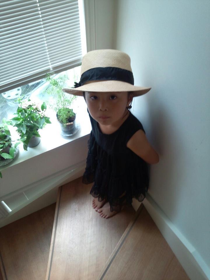 Summer hats_b0195783_9145744.jpg