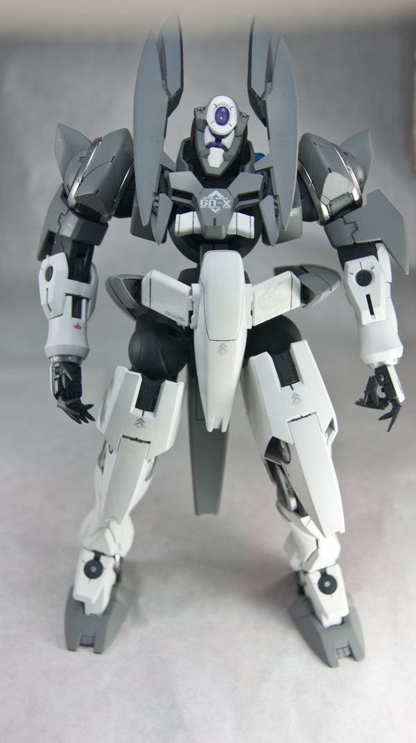 MG GN-X Finish_a0055093_11271848.jpg