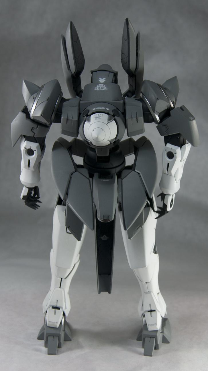 MG GN-X Finish_a0055093_11274857.jpg
