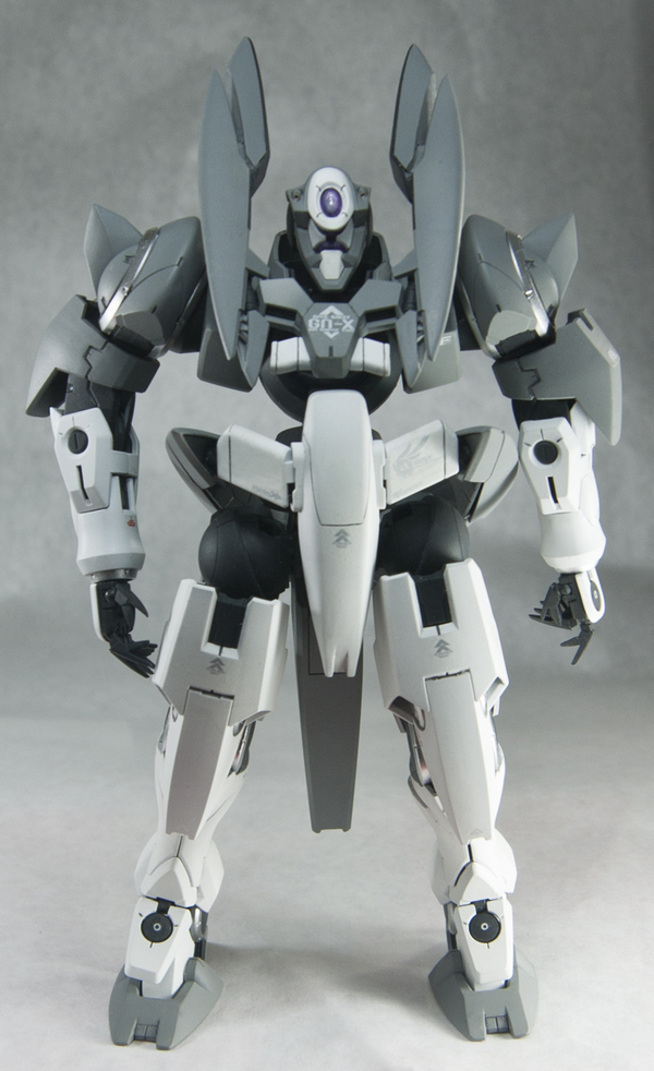 MG GN-X Finish_a0055093_1127634.jpg
