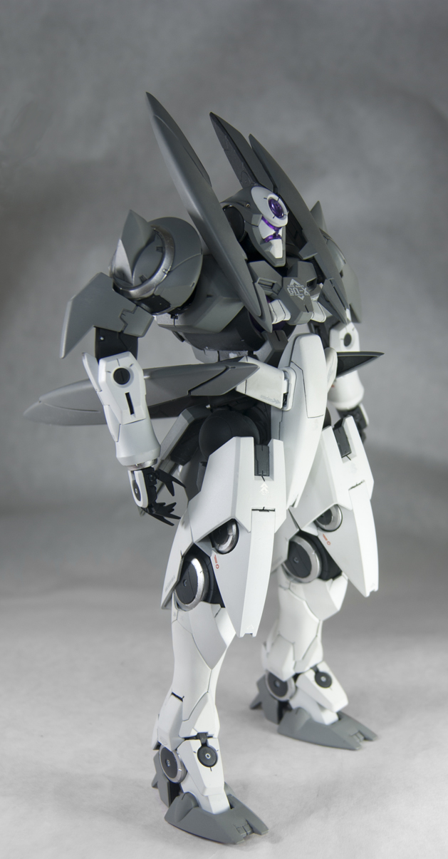 MG GN-X Finish_a0055093_11282443.jpg