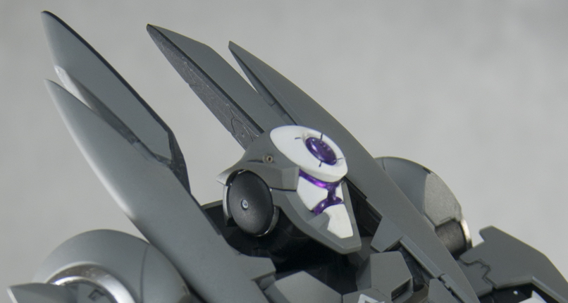 MG GN-X Finish_a0055093_13415471.jpg