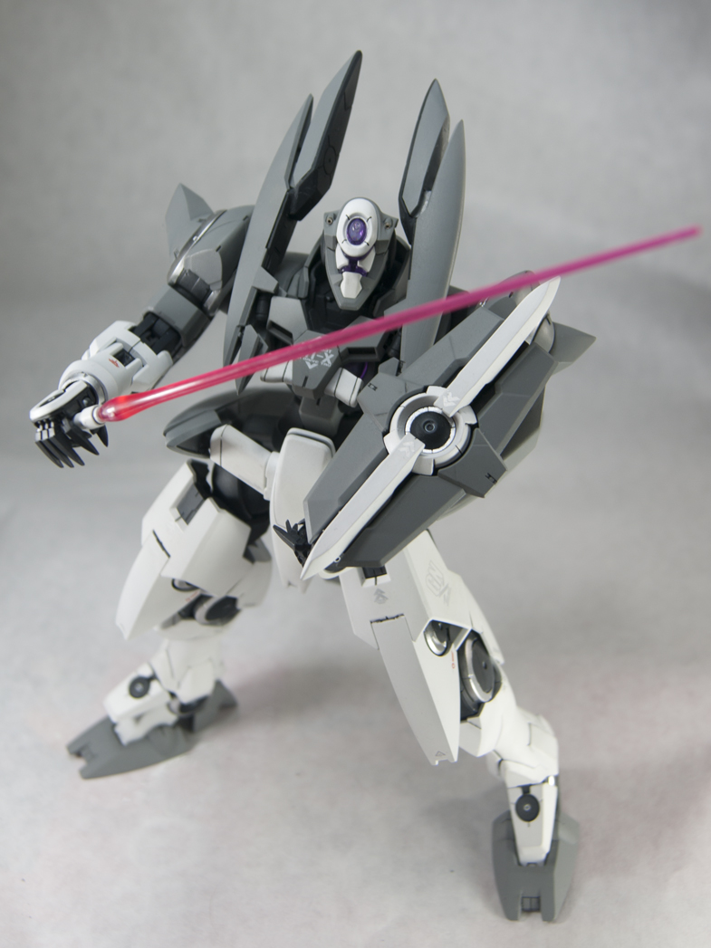 MG GN-X Finish_a0055093_13422767.jpg