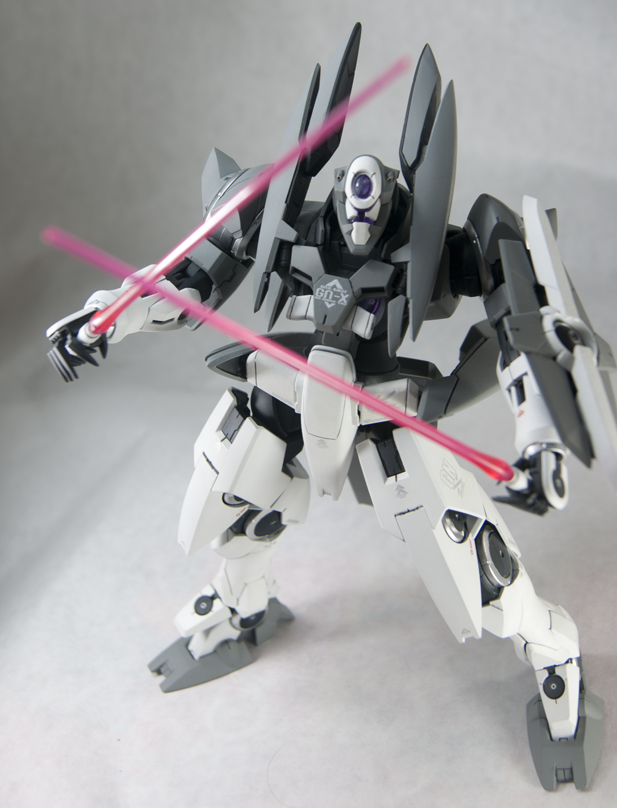 MG GN-X Finish_a0055093_13424475.jpg