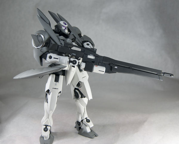 MG GN-X Finish_a0055093_13425587.jpg
