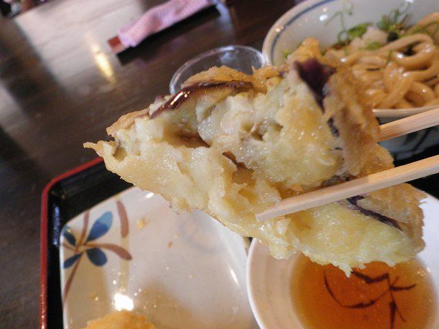 讃岐製麺     東淀川大桐店_c0118393_10202375.jpg