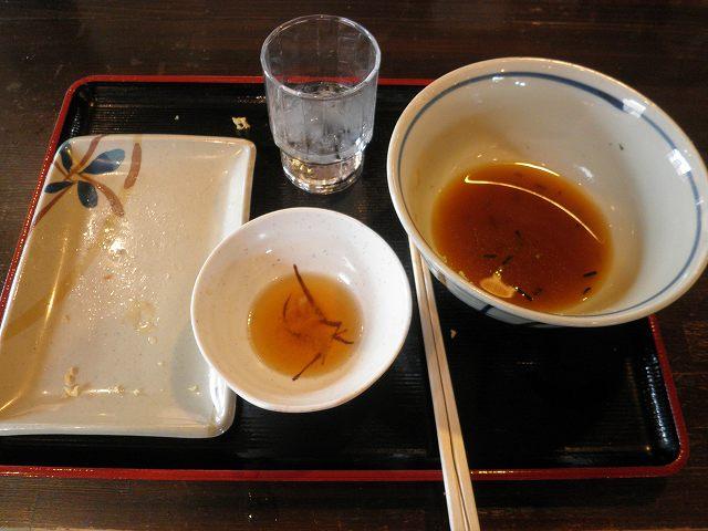 讃岐製麺     東淀川大桐店_c0118393_10221162.jpg