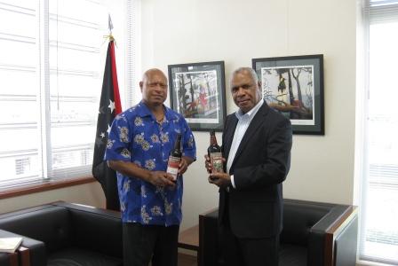 パプアニューギニア大使館_a0162301_16391338.jpg