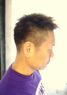 刈り上げ男子_a0123703_10165783.jpg