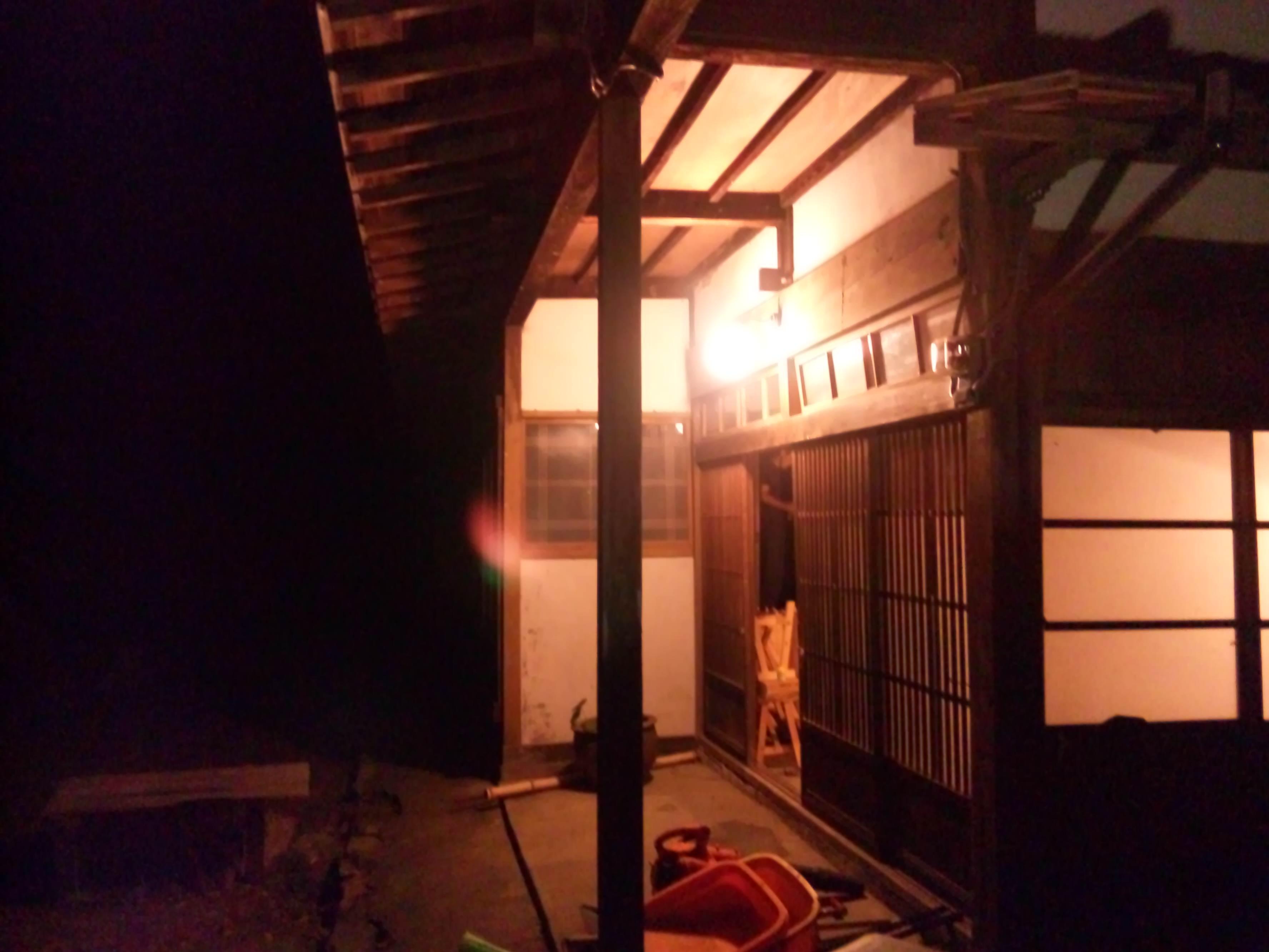 ムナーリ_e0241305_1919572.jpg