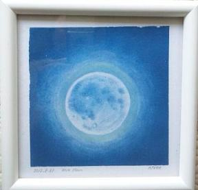 "once in a blue moon\"" _d0085018_122157.jpg"