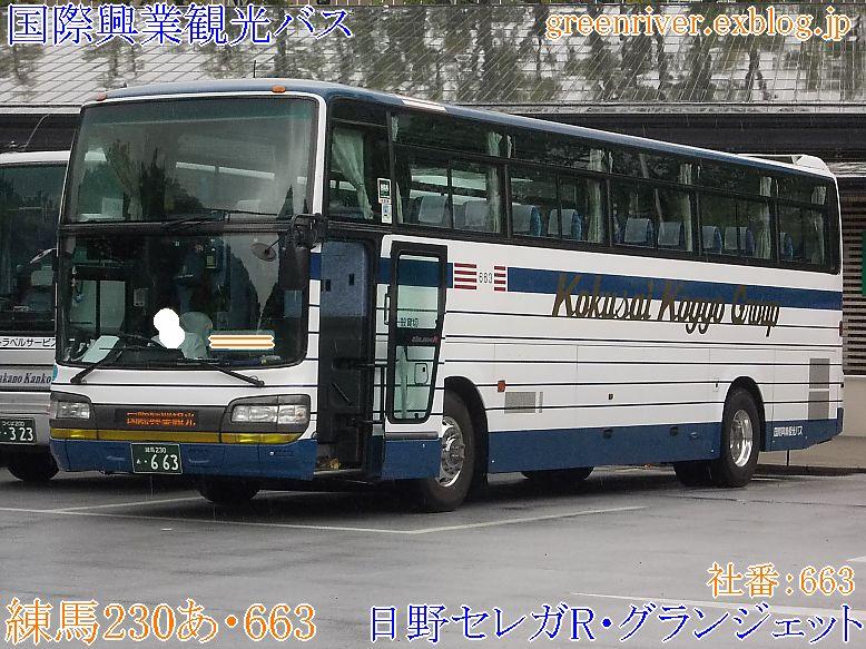 国際興業観光バス 663_e0004218_21262551.jpg