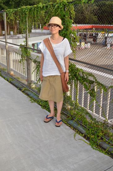 武蔵屋さんの草履と下駄_f0203920_20454989.jpg