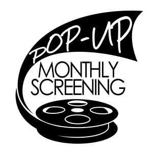 インドネシアの短編映画上映会:Pop-up Monthly Screening 第2回_a0054926_16382627.jpg