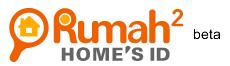 インドネシアで(株)ネクストが不動産情報サイト「RumahRumah(ルーマールーマー)」をオープン_a0054926_873022.png