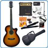 ダンナギター購入_d0228130_774657.jpg