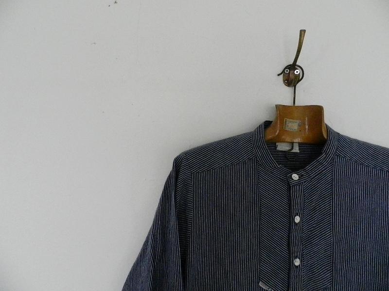 German fisher man shirts 2012 aug_f0226051_1192191.jpg