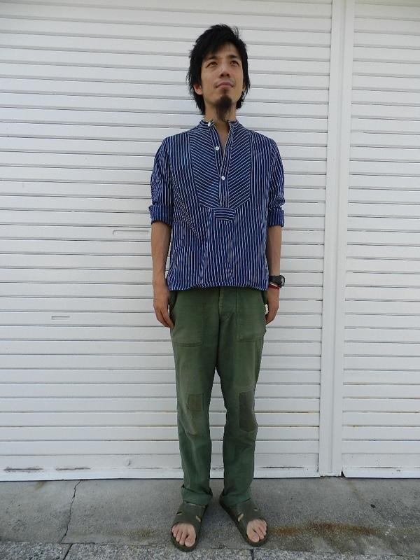 German fisher man shirts 2012 aug snaps_f0226051_20521358.jpg