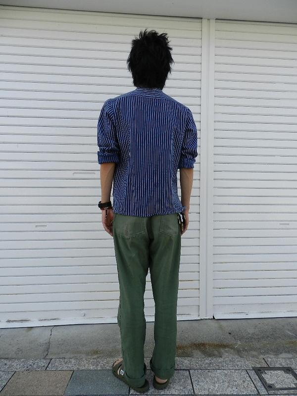 German fisher man shirts 2012 aug snaps_f0226051_20523653.jpg