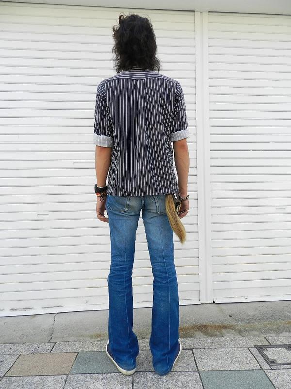 German fisher man shirts 2012 aug snaps_f0226051_20551761.jpg