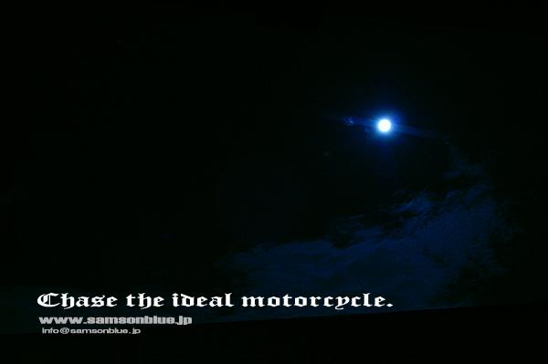 737.  Moon_b0029052_218125.jpg