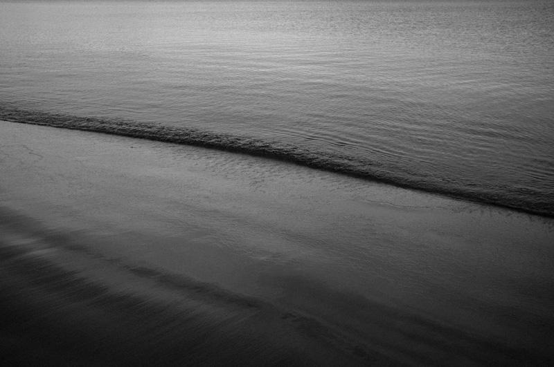 波打ち際で_f0137354_21152126.jpg