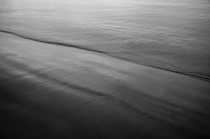 波打ち際で_f0137354_21154116.jpg