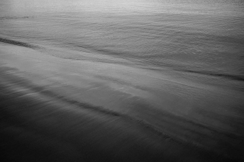 波打ち際で_f0137354_21155025.jpg