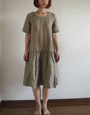 ヤンマ産業のお洋服入荷いたしました。その1_e0199564_17184417.jpg