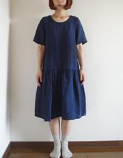 ヤンマ産業のお洋服入荷いたしました。その1_e0199564_1725147.jpg