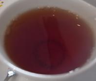 b0051666_748715.jpg
