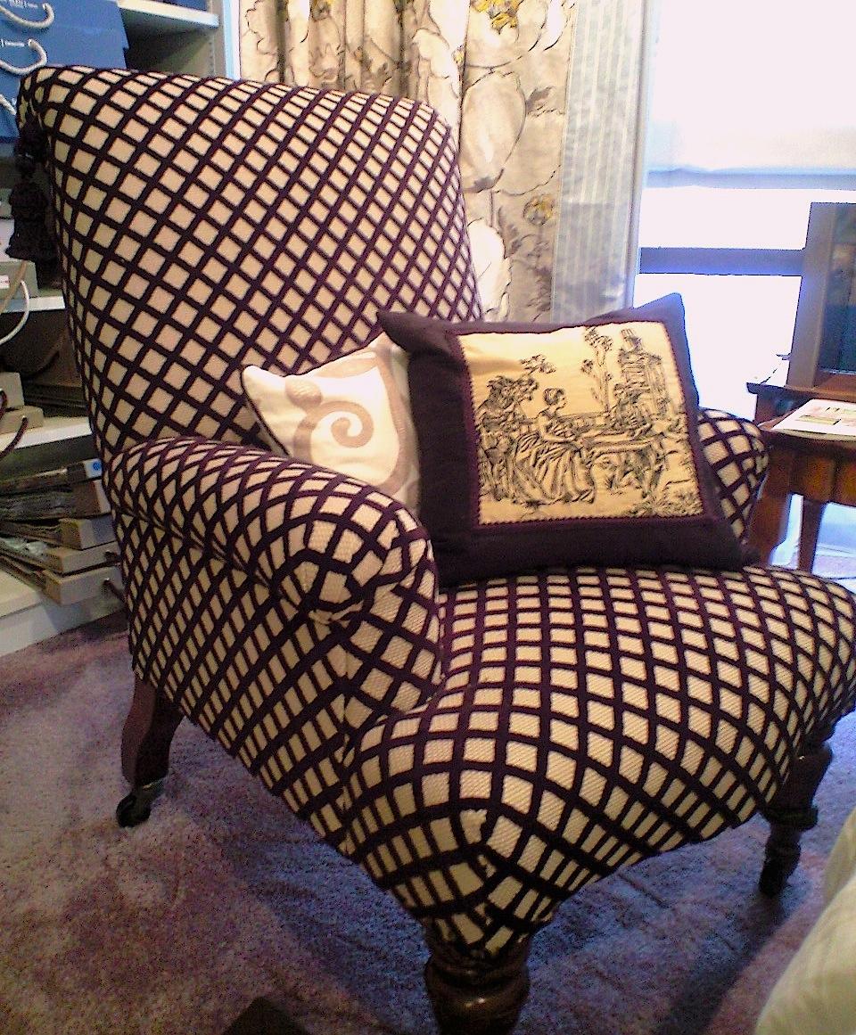 椅子、ソファーの張替え承ります!_c0157866_2047273.jpg