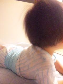 ブルームーン☆_c0164268_1956188.jpg