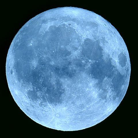 Blue Moon_b0134285_23573344.jpg