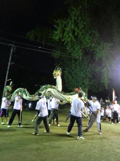 龍踊り・稽古_d0052485_1284010.jpg