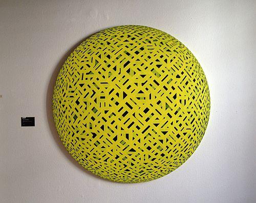 Artbanka Museum of Young Artist  プラハで_a0163788_227438.jpg