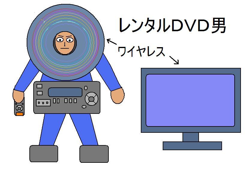c0199688_7155868.jpg