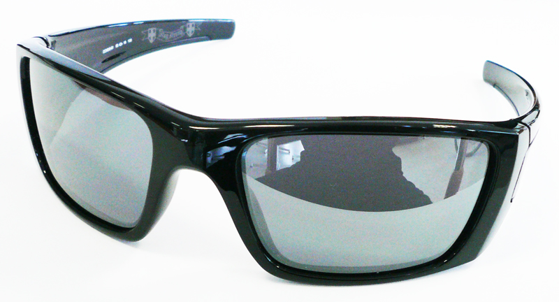 OAKLEY STEPEHN MURRAY SIGNATURE FUELCELL入荷!_c0003493_1072589.jpg