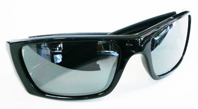 OAKLEY STEPEHN MURRAY SIGNATURE FUELCELL入荷!_c0003493_1074189.jpg