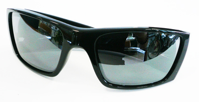 OAKLEY STEPEHN MURRAY SIGNATURE FUELCELL入荷!_c0003493_1075760.jpg