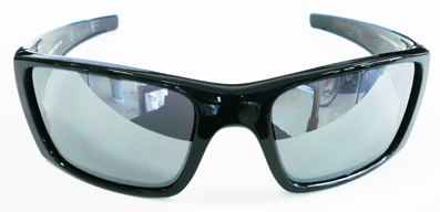 OAKLEY STEPEHN MURRAY SIGNATURE FUELCELL入荷!_c0003493_1075884.jpg