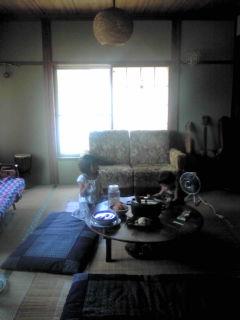 魂の同窓会_e0220493_1555898.jpg