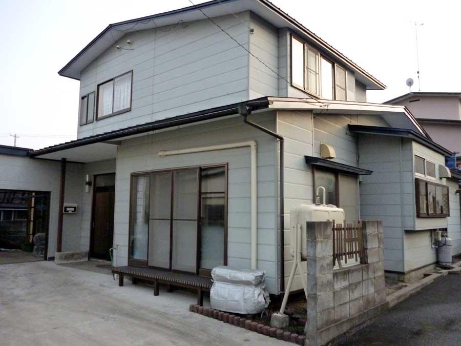 O様邸断熱改修「寿域長根の家」_f0150893_1861553.jpg
