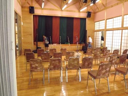 熊坂るつこ新潟ツアー2012.4月29日の記録_c0063108_14363384.jpg