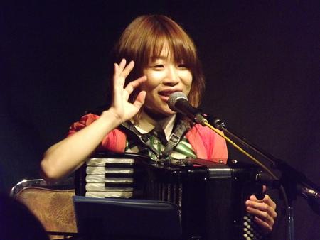 熊坂るつこ新潟ツアー2012.4月29日の記録_c0063108_14462566.jpg