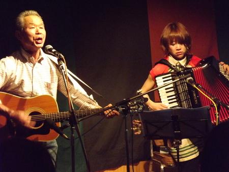 熊坂るつこ新潟ツアー2012.4月29日の記録_c0063108_14522100.jpg